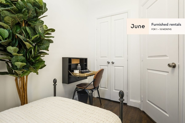 Room, Crown Heights Rental in NYC for $1,025 - Photo 2