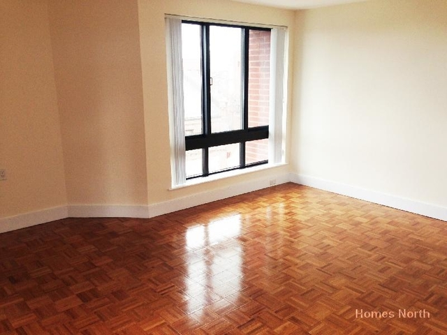 1 Bedroom, Back Bay East Rental in Boston, MA for $3,700 - Photo 2