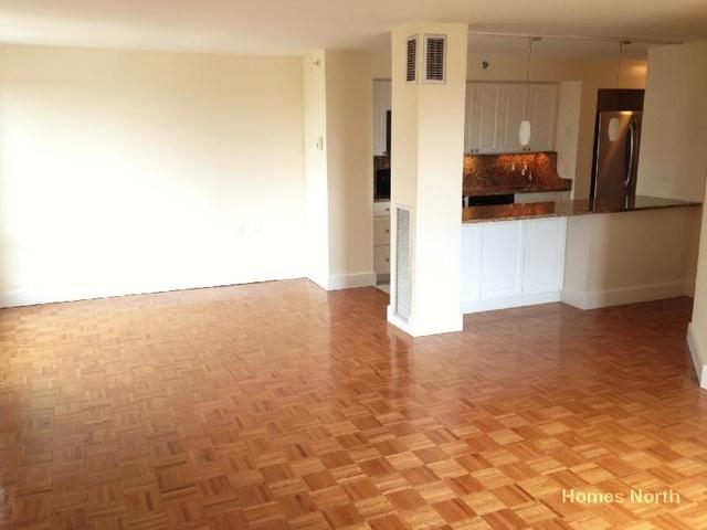 1 Bedroom, Back Bay East Rental in Boston, MA for $3,700 - Photo 1