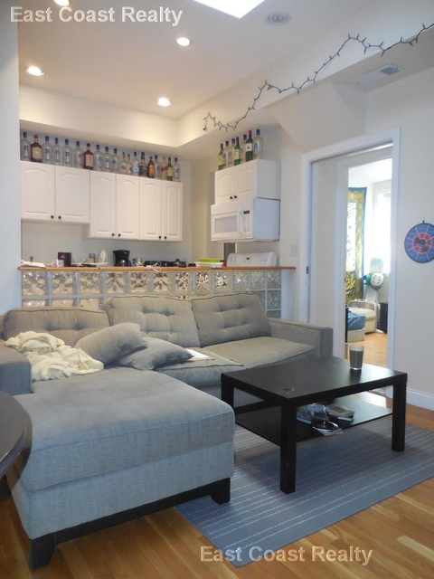 3 Bedrooms, Cleveland Circle Rental in Boston, MA for $3,400 - Photo 2