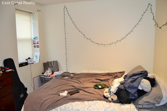 3 Bedrooms, Cleveland Circle Rental in Boston, MA for $3,000 - Photo 2