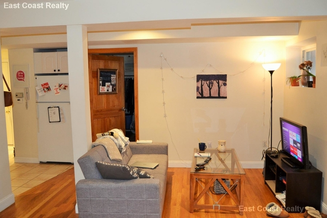 3 Bedrooms, Cleveland Circle Rental in Boston, MA for $3,000 - Photo 1