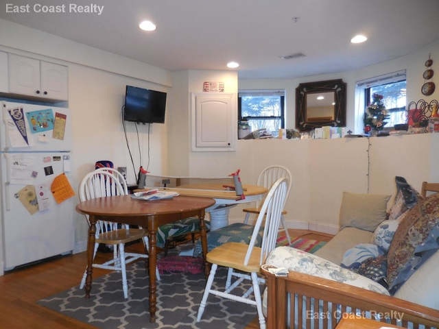 1 Bedroom, Cleveland Circle Rental in Boston, MA for $2,100 - Photo 2