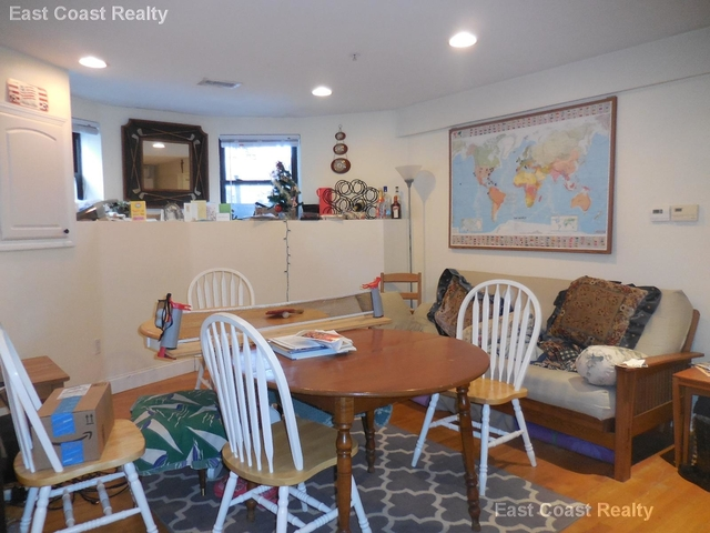 1 Bedroom, Cleveland Circle Rental in Boston, MA for $2,100 - Photo 1