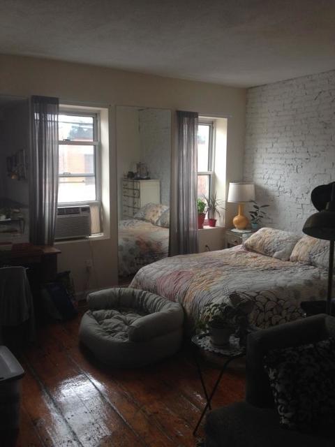 Studio, North End Rental in Boston, MA for $2,300 - Photo 1