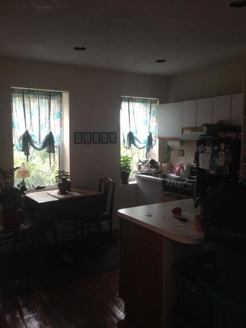 Studio, North End Rental in Boston, MA for $2,300 - Photo 2