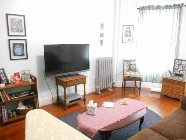 1 Bedroom, Cleveland Circle Rental in Boston, MA for $1,650 - Photo 2