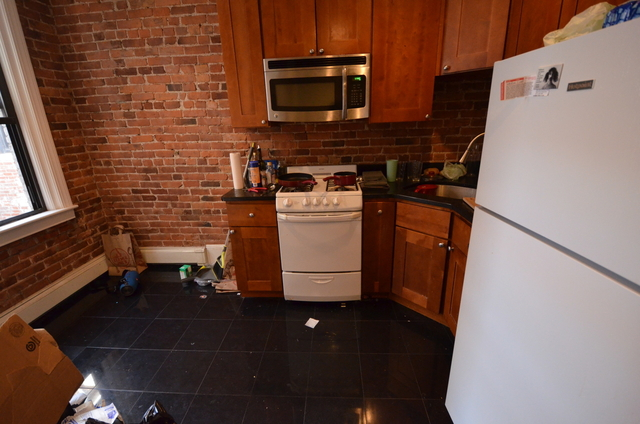 2 Bedrooms, Back Bay West Rental in Boston, MA for $3,300 - Photo 1