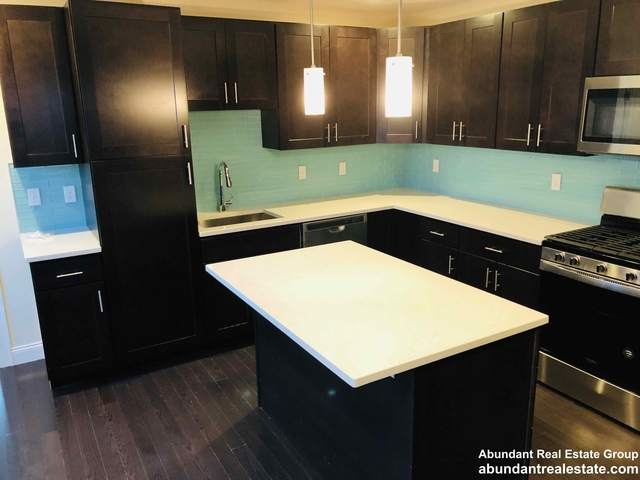 4 Bedrooms, Wellington Rental in Boston, MA for $3,900 - Photo 1