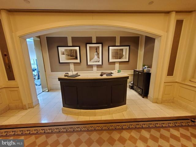 1 Bedroom, Penn Quarter Rental in Washington, DC for $2,100 - Photo 2