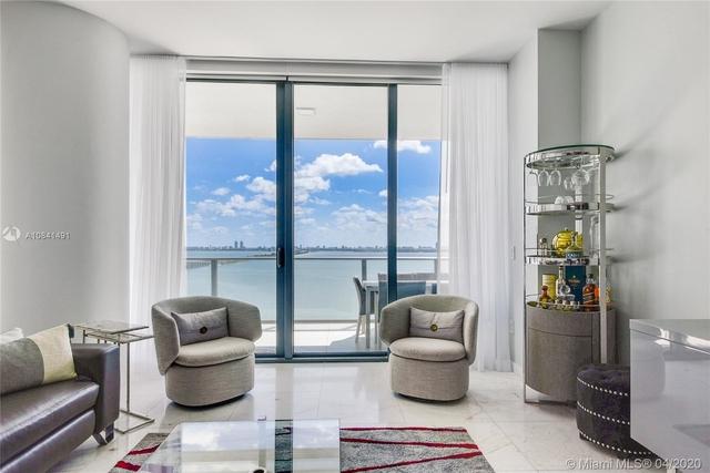 3 Bedrooms, Broadmoor Rental in Miami, FL for $5,900 - Photo 1