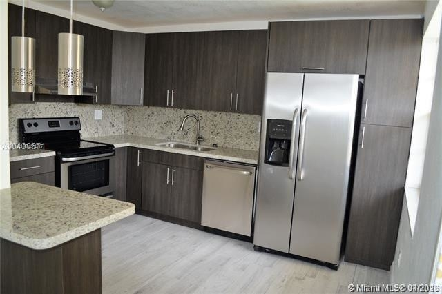 2 Bedrooms, Douglas Rental in Miami, FL for $1,950 - Photo 1