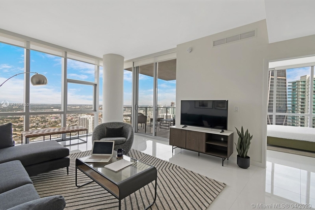 4 Bedrooms, Park West Rental in Miami, FL for $9,000 - Photo 2