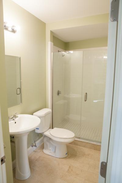 3 Bedrooms, Sav-Mor Rental in Boston, MA for $2,800 - Photo 2