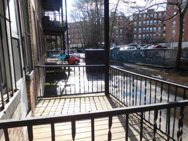 1 Bedroom, St. Elizabeth's Rental in Boston, MA for $1,795 - Photo 1