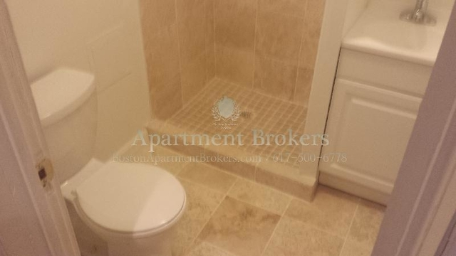 2 Bedrooms, North End Rental in Boston, MA for $2,380 - Photo 2