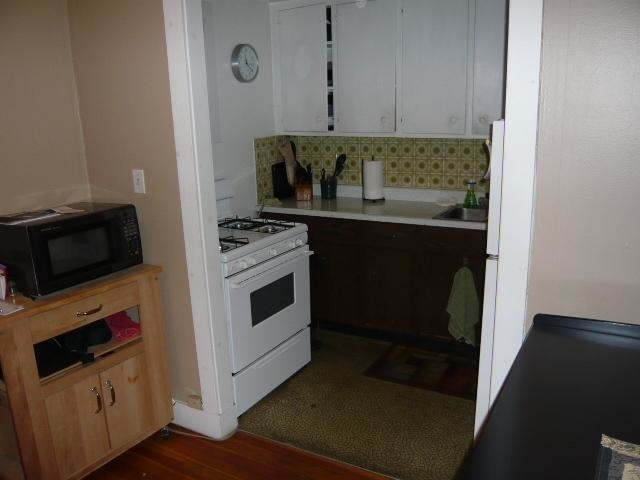 3 Bedrooms, Waterfront Rental in Boston, MA for $3,875 - Photo 1