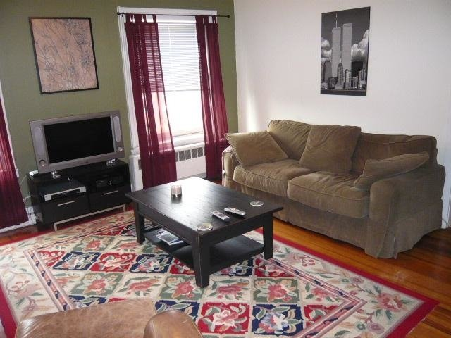 3 Bedrooms, Waterfront Rental in Boston, MA for $3,875 - Photo 2