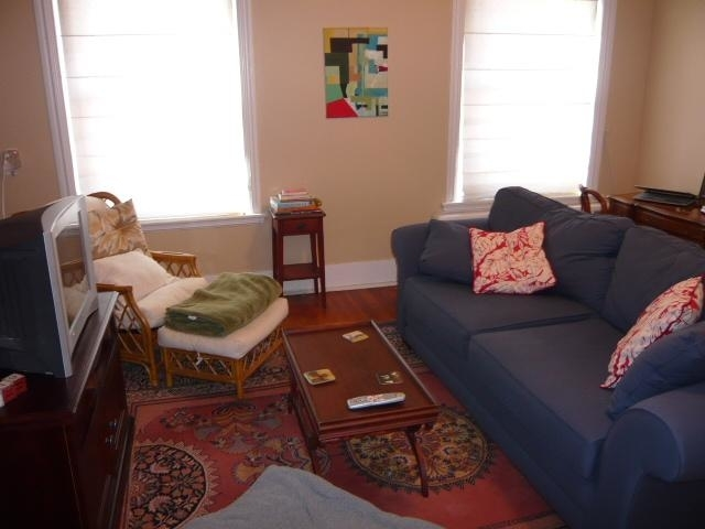 2 Bedrooms, Waterfront Rental in Boston, MA for $2,795 - Photo 1