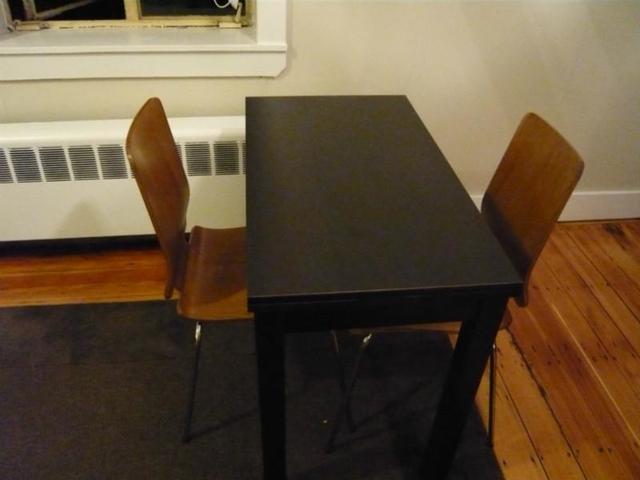 Studio, Waterfront Rental in Boston, MA for $1,795 - Photo 1