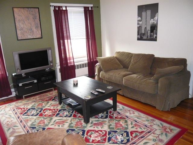 3 Bedrooms, Waterfront Rental in Boston, MA for $3,895 - Photo 2