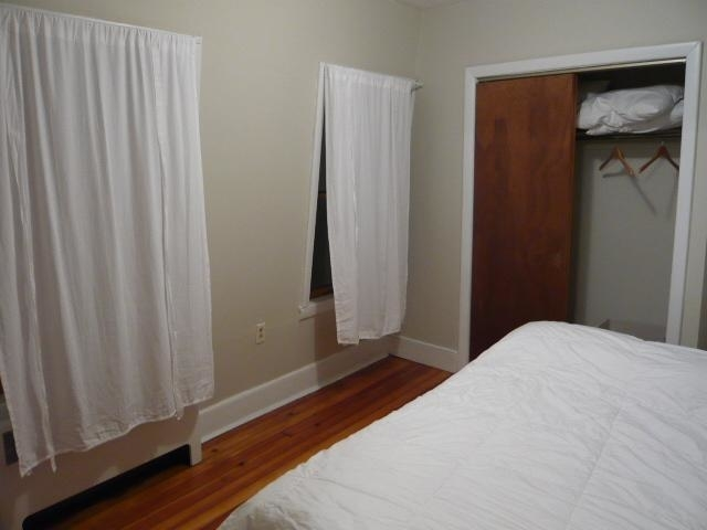 3 Bedrooms, Waterfront Rental in Boston, MA for $3,395 - Photo 1