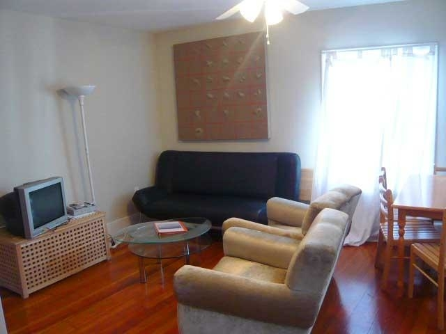 3 Bedrooms, Waterfront Rental in Boston, MA for $3,795 - Photo 2