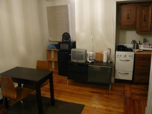 Studio, Waterfront Rental in Boston, MA for $1,795 - Photo 2