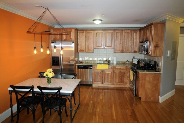2 Bedrooms, Piety Corner Rental in Boston, MA for $2,500 - Photo 2