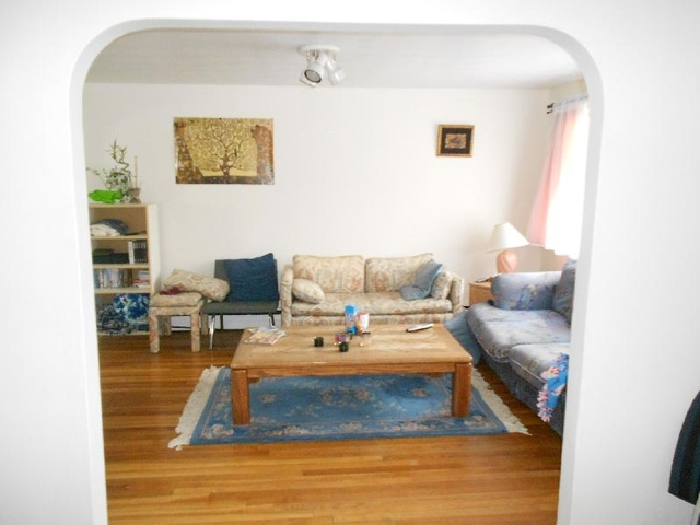 3 Bedrooms, Commonwealth Rental in Boston, MA for $3,195 - Photo 1