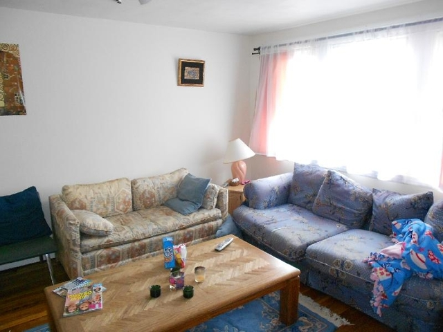 3 Bedrooms, Commonwealth Rental in Boston, MA for $3,195 - Photo 2