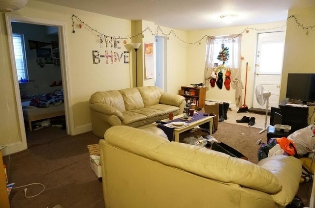 3 Bedrooms, Allston Rental in Boston, MA for $2,700 - Photo 2
