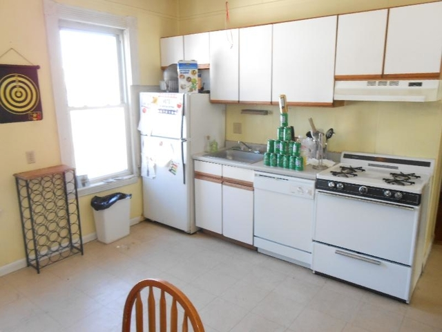3 Bedrooms, Allston Rental in Boston, MA for $2,895 - Photo 2
