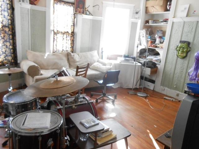 3 Bedrooms, Allston Rental in Boston, MA for $2,895 - Photo 1