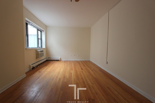 1 Bedroom, Lake View East Rental in Chicago, IL for $1,805 - Photo 1