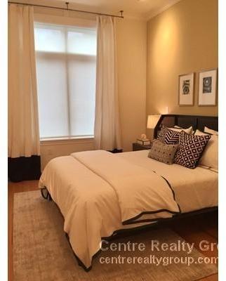 1 Bedroom, Oak Hill Rental in Boston, MA for $3,760 - Photo 2