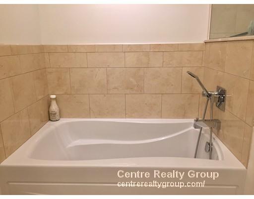 2 Bedrooms, Oak Hill Rental in Boston, MA for $5,430 - Photo 1