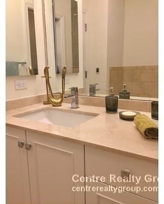 2 Bedrooms, Oak Hill Rental in Boston, MA for $5,430 - Photo 2