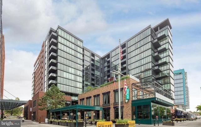 Studio, Southwest - Waterfront Rental in Washington, DC for $2,600 - Photo 1