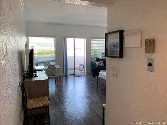1 Bedroom, Coral Gables Rental in Miami, FL for $1,600 - Photo 1