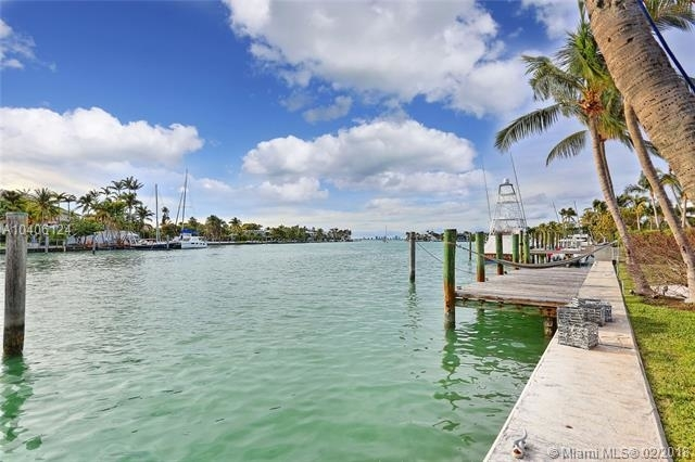6 Bedrooms, Smugglers Cove Rental in Miami, FL for $24,500 - Photo 2