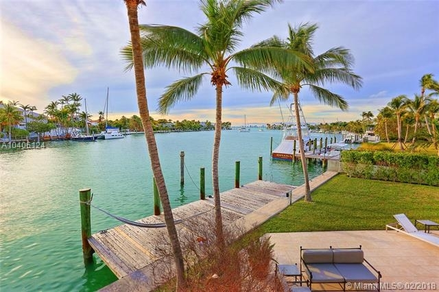 6 Bedrooms, Smugglers Cove Rental in Miami, FL for $24,500 - Photo 1