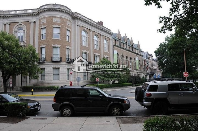 2 Bedrooms, Fenway Rental in Boston, MA for $3,175 - Photo 2