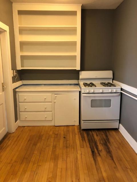 1 Bedroom, East Cambridge Rental in Boston, MA for $2,200 - Photo 2