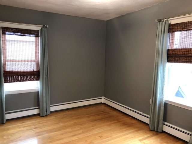 1 Bedroom, East Cambridge Rental in Boston, MA for $2,200 - Photo 1