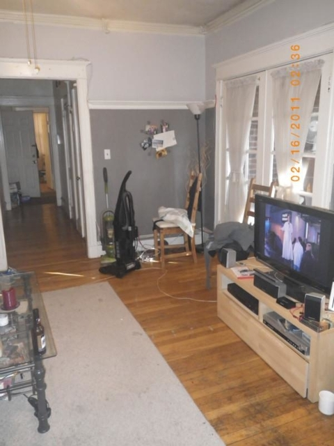 3 Bedrooms, Commonwealth Rental in Boston, MA for $3,200 - Photo 1