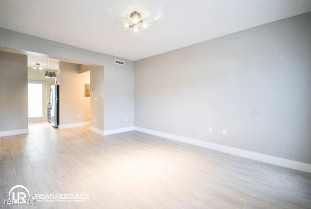 1 Bedroom, West Avenue Rental in Miami, FL for $1,700 - Photo 2
