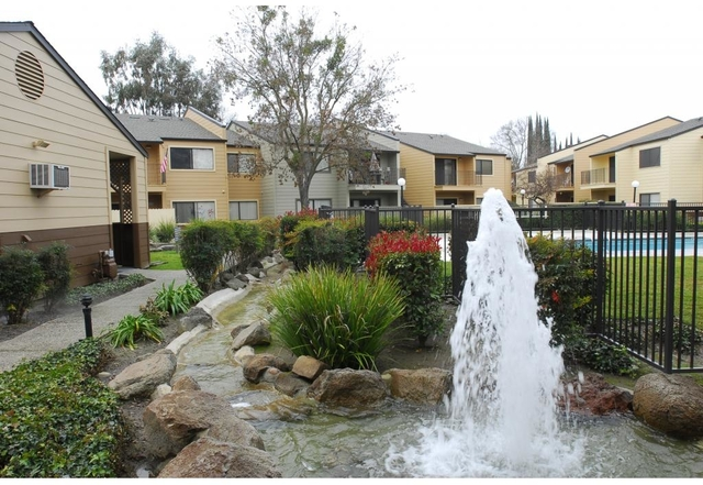 Apartments For Rent In Modesto Ca Renthop