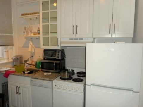 1 Bedroom, Kenmore Rental in Boston, MA for $2,250 - Photo 2