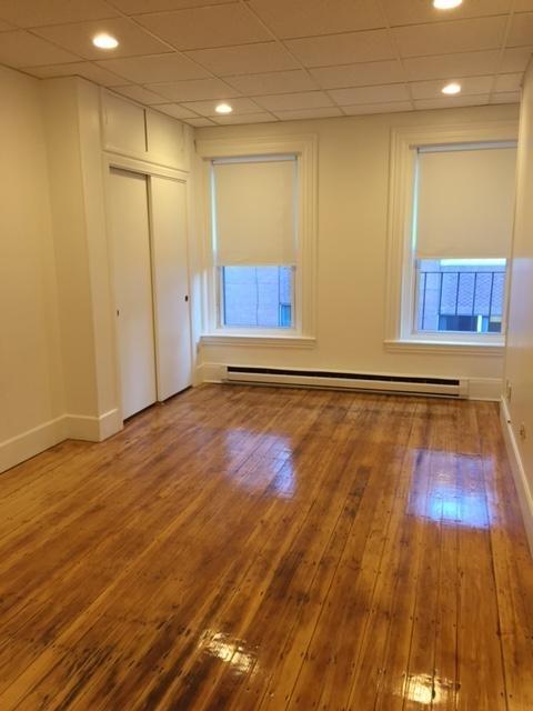 Studio, Back Bay West Rental in Boston, MA for $1,795 - Photo 1